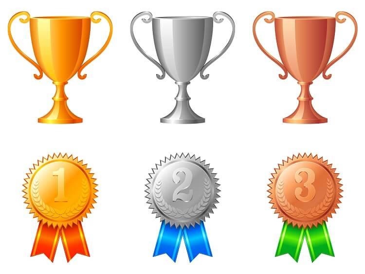 Gaming_rewards_system