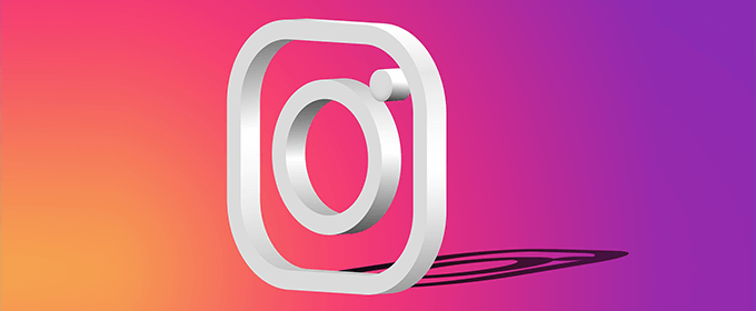 blogTitle-Instagram_for_Service_Businesses