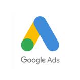 Google_Ads_logo_WP_page