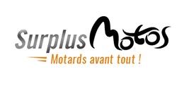 surplusmotos.com