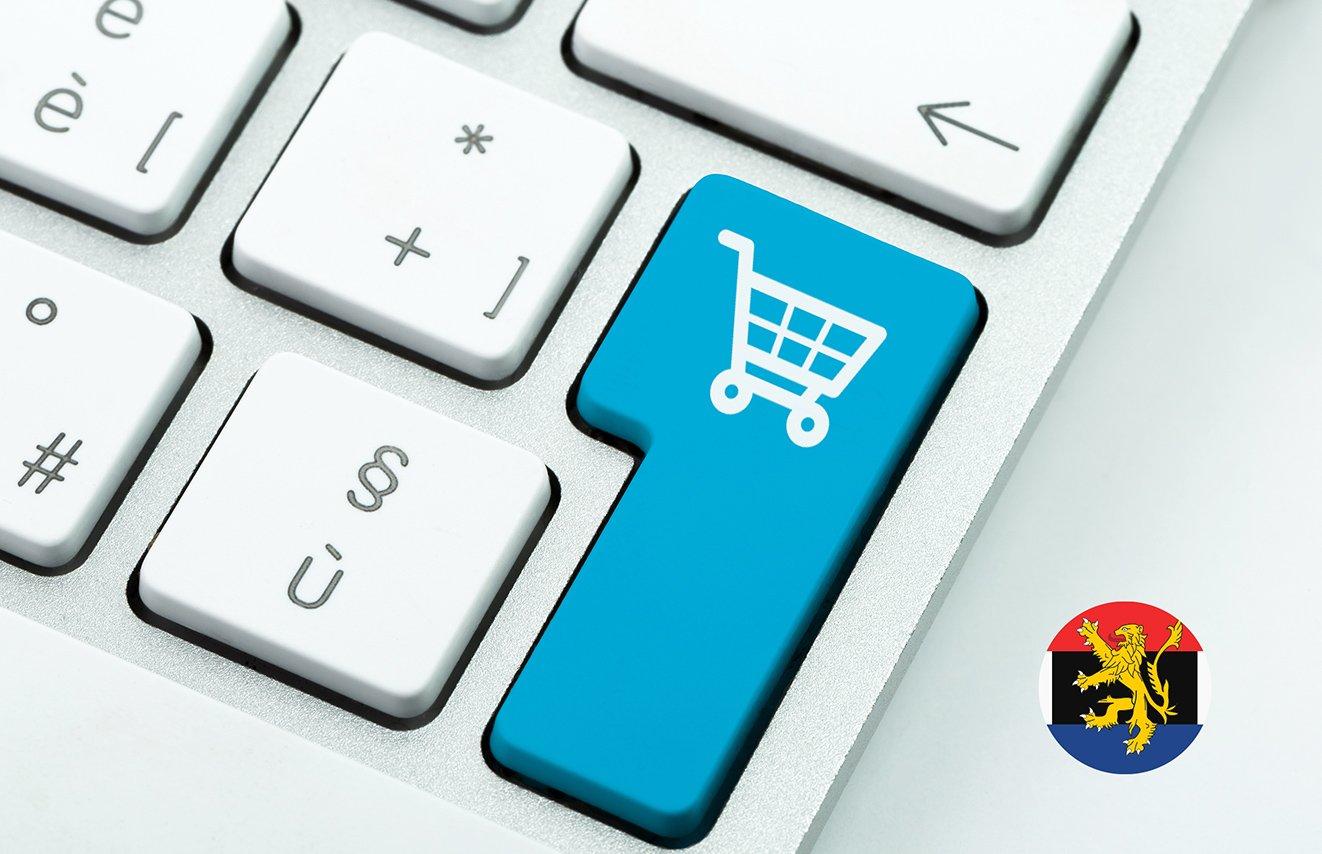 webinar_vendre_en_ligne_au_benelux