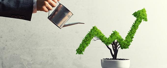 blogTitle-webinar-10Top_growth_hacks