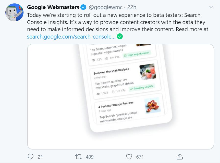 Google_Search_Console_1