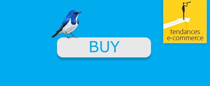 blogTitle-twitter_buy-1v0001-w680h280