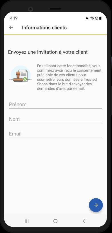 Send_invite_easily_FR