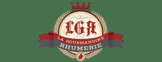 La Gourmandine Rhumerie + Trusted Shops
