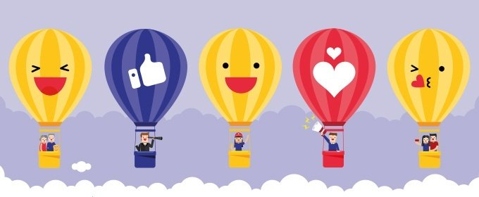 integrar emojis en tu plan de marketing