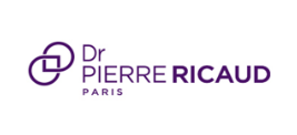 Dr Pierre Ricaud + Trusted Shops