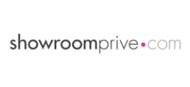 Showroomprive + Trusted Shops