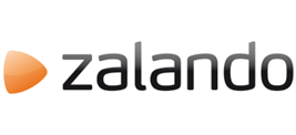 Zalando + Trusted Shops