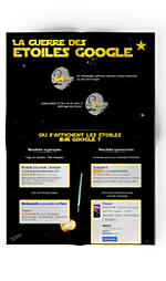 Preview-infographie-etoiles-Google.png