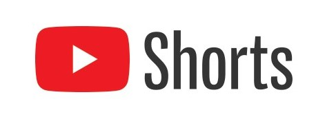 YouTubeShorts_logo