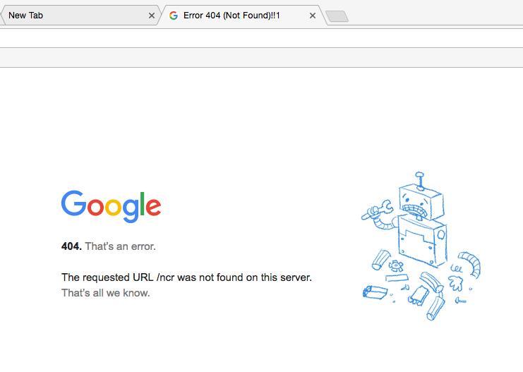 page-404-google