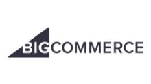 Bigcommerce, partenaire Trusted Shops