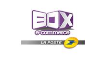 Box e-commerce, partenaire Trusted Shops