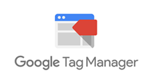 Google Tag Manager, partenaire Trusted Shops