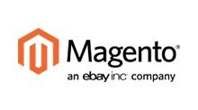 Magento, partenaire Trusted Shops