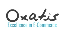 Oxatis, partenaire Trusted Shops