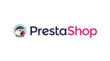 Prestashop + Trusted Shops