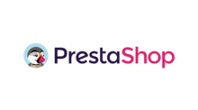 Prestashop, partenaire Trusted Shops