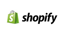 Shopify, partennaire Trusted Shops