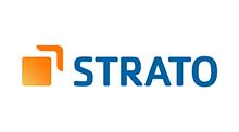 STRATO, partenaire Trusted Shops
