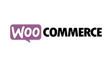 Woocommerce, partenaire Trusted Shops