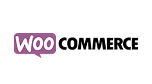 Woocommerce, partenaire Trusted Shops