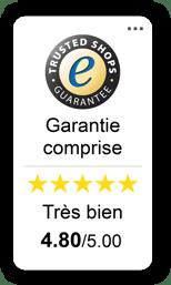 trustbadge_trustmark+reviews_FR