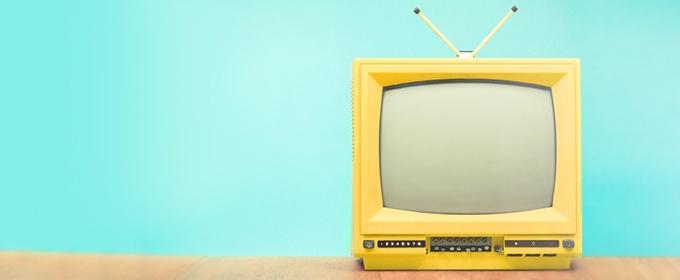 blogTitle-tv-werbung