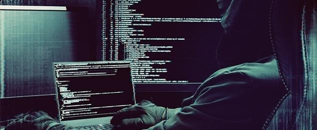Que es el darknet