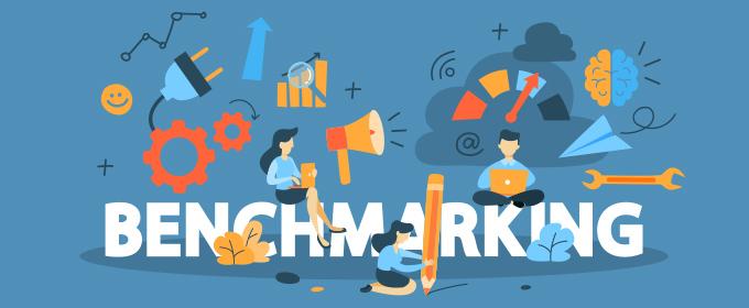 blogTitle-Benchmarketing