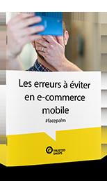 whitepaperTeaser-Erreurs-ecommerce-mobile.png