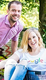Faites la promotions de vos produits sur Google Shopping