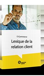 Lexique de la relation client