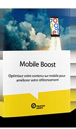 Optimisez votre contenu pour le mobile et améliorez votre référencement