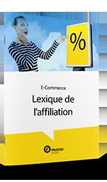 Lexique de l'affiliation