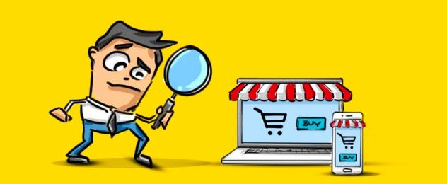 20171026_Bild_Blogbeitrag_Shopbetreiber-analysieren_632x260px_MKT-1303.jpg