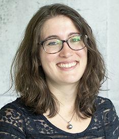 Hannah Laura Schuller