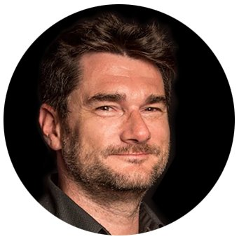 Sylvain Guéraiche