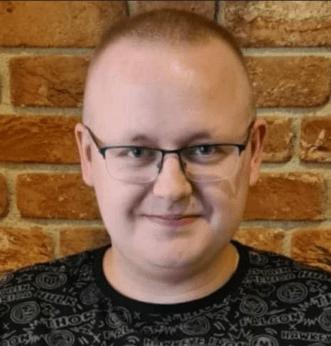 Gastauteur Paweł Fijak