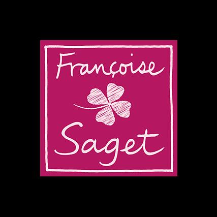 francoise-saget