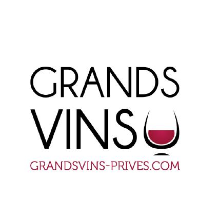 grands vins