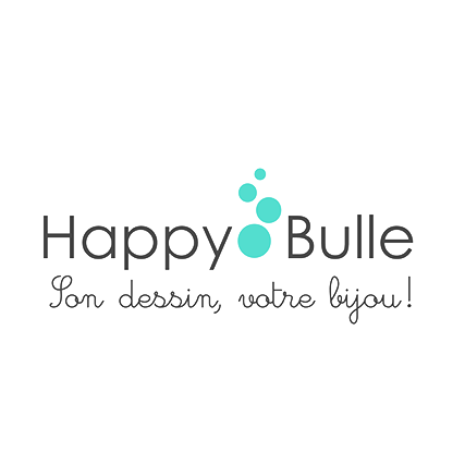 happybulle