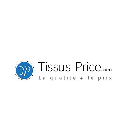 tissus-price