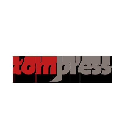 tompress