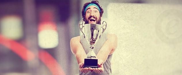blogTitle-contest